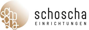 Schoscha