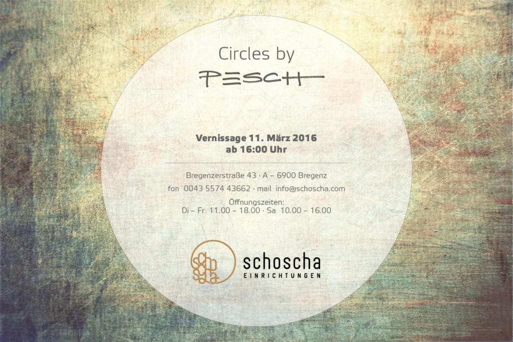 Schoscha_Web_1